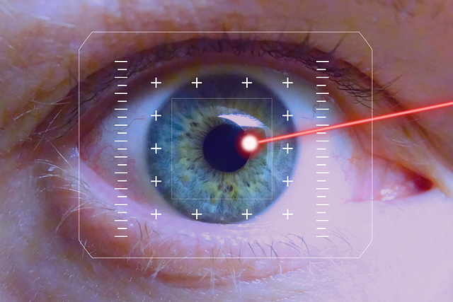 BLOG surge in laser eye surgery claims brought to friends legal 1