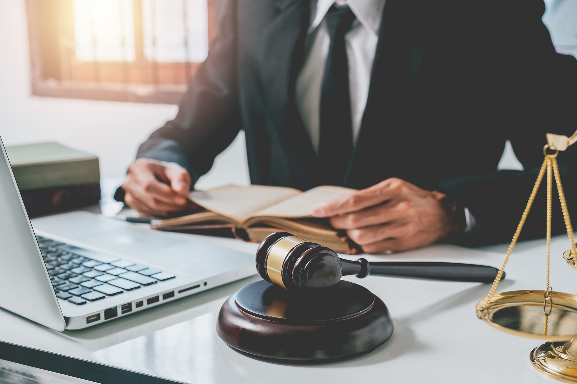 Scottish Courts are now looking to conduct personal injury hearings online