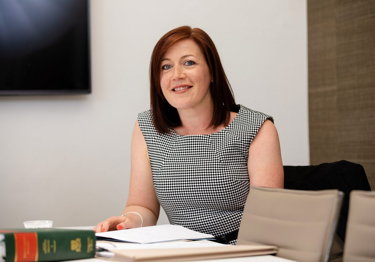 No Win, No Fee Personal Injury Compensation Claims Solicitors Scotland