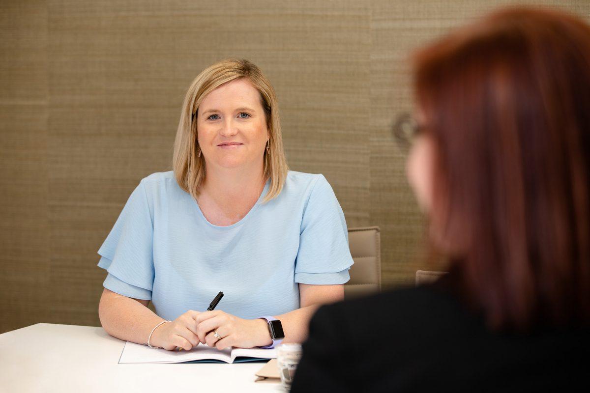 Friends Legal whiplash compensation solicitors