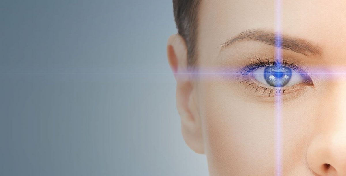 Laser Eye Surgery Negligence Claim Solicitors