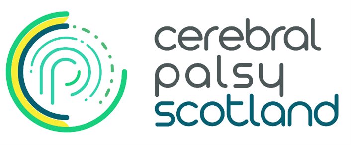 cerebral palsy scotland