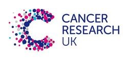 Friends Legal Partner With Cancer Research UK