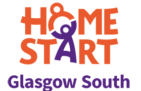 Friends Legal Partner With Home Start Glasgow South