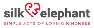 Friends Legal Partner With Silk Elephant